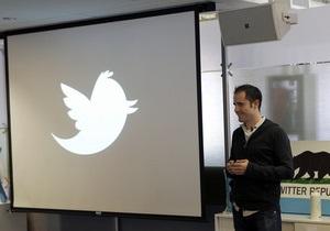 Новости Twitter - IPO - Эксперты очертили выгоды Twitter от выхода на биржу, указав на долларовый приток