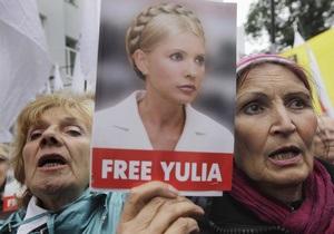 Кремер - Freedom House - Тимошенко - Соглашение об ассоциации - Кремер: Вероятность подписания СА без решения вопроса Тимошенко - 50%