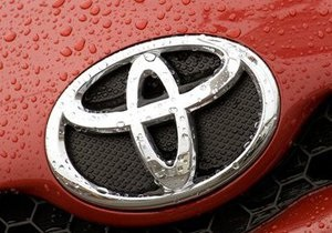 Новости Toyota - Самоуправляемые авто - Японский автогигант рассказал, когда начнет серийный выпуск самоуправляемых машин