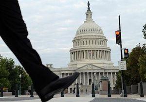 Кризис в США - Очередная попытка разрешить бюджетный кризис в США закончилась неудачей
