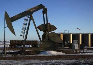 Новости США - Нефть - В США разлилось около 20 тысяч баррелей нефти