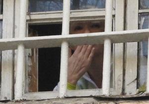 Яценюк - Тимошенко - помилование Тимошенко - лечение в Германии - Обнадеживающая встреча. Яценюк считает шансы на освобождение Тимошенко реальными