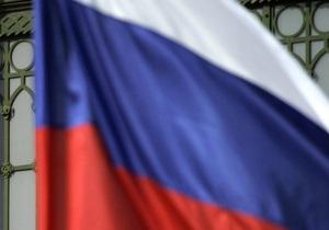Корреспондент Би-би-си - о  кухонных войнах  Онищенко - видео