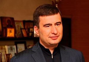 Марков - допрос - МВД - Лишенного депутатского мандата Маркова вызвали на допрос
