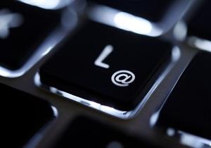 Власти похвастались продвижением Украины в рейтинге развития информационных технологий