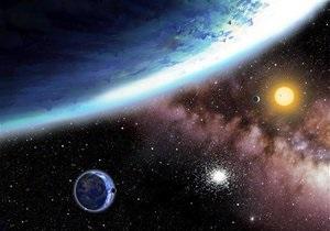 Новости науки - космос: Астрономы объявят об открытии Кеплером тысячи новых экзопланет