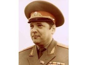 В Москве скончался бывший замминистра внутренних дел СССР Юрий Чурбанов