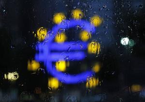 Иностранные СМИ: ЕС грозит масштабный социальный кризис