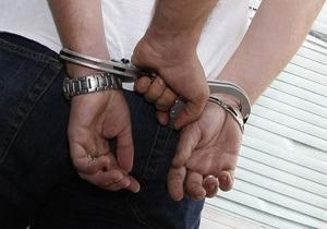 Новости Львова - кража - задержание - немецкий журналист - фототехника - Во Львове задержали мужчину, укравшего у немецкого журналиста фототехнику на пять тысяч евро