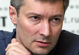 Новости России - Евгения Ройзмана оштрафовали за пост в блоге