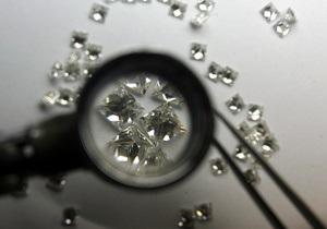 Российский нефтегигант вложил более $1 млрд в добычу алмазов