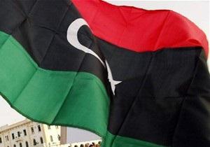 Правительство Ливии назвало захват премьер-министра терроризмом