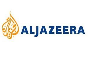 Новости Аль-Джазиры - Онлайн-телевидение - Экспансия онлайн. Аль-Джазира готовится к запуску нового интернет-канала
