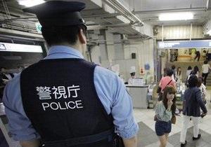 Полиция арестовала 70-летнего японца, который устраивал секс-встречи для пенсионеров