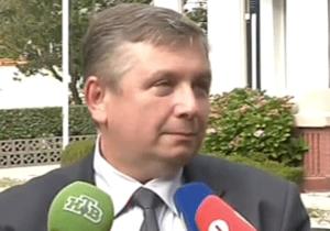 Россия - Нидерланды - Дипскандал в Гааге: почему прокисло молоко и завяли тюльпаны