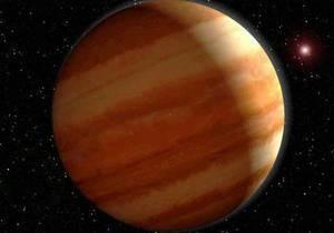 Новости наки - космос: Атмосферы Юпитера и Сатурна могут таить в себе драгоценные углероды
