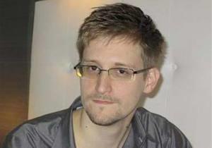 Сноуден - Адвокат: Сноуден - самый разыскиваемый американец в мире