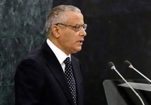 Революционные боевики взяли на себя ответственность за похищение премьера Ливии и назвали это местью за дейсвия США