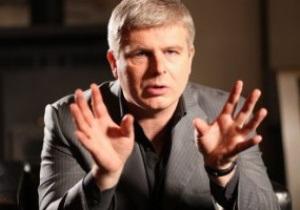 Команда Поветкина отказалась подавать апелляцию на судейство поединка с Кличко
