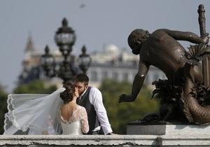 Отношения - брак - Ученые открыли ген удовлетворенности браком