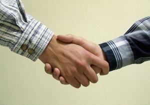Укргосреестр: В Украине почти каждый четвертый иностранный предприниматель - россиянин