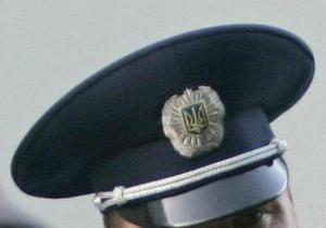 Новости Киева - милиционер - кража - карточка - покойник - приговор - Киевский милиционер, укравший карточку у покойника, осужден условно
