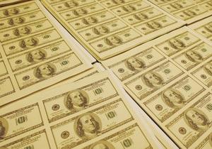 Знакомство с новой банкнотой в $100 - видео