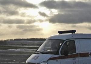 В России выбежавший на шоссе кабан спровоцировал ДТП, погибли двое