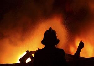 В Одесской области в результате взрыва газа в жилом доме погиб один человек