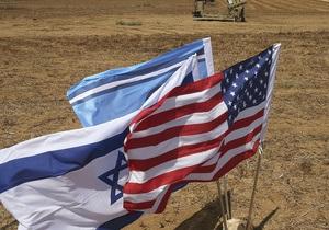 Израиль негодует из-за вхождения Ирана в комитет ООН по разоружению