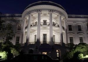 Клинч с Обамой. Конгресс отказывается увеличить потолок долга США по предложению Белого дома - кризис в США