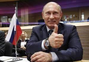 Брата вице-премьера России оштрафовали за шары для Путина - дворкович - день рождения путина