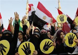 Вновь вне закона. Братьев-мусульман лишили в Египте легального статуса - новости египта