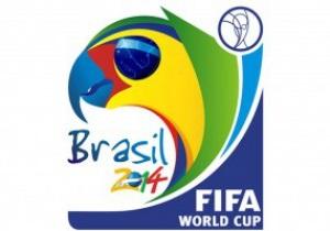 FIFA определила дату жеребьевки матчей плей-офф отбора на ЧМ-2014