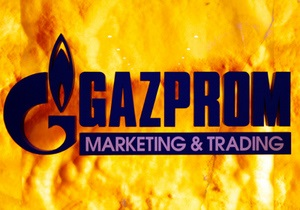 Ради Газпрома власти погасят векселями миллиардные долги перед ЖКХ