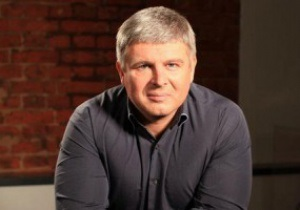 Рябинский: Действия рефери боя Кличко - Поветкин были весьма странными