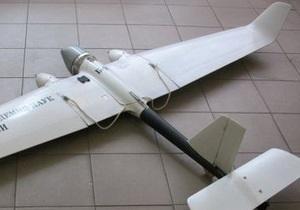 В Беларуси на поиски бутлегеров впервые отправили беспилотник