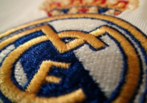 Долги Реала превысили 500 миллионов евро - источник