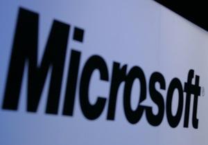 Новости Microsoft - ОС - Microsoft нацелилась на создание единой операционной системы для всех устройств