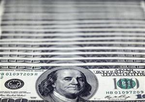курс межбанка - межбанковский курс - доллар - евро - рубль