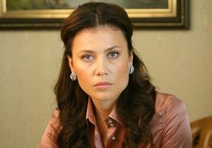 Янукович - Кивалов - дочь - звание - заслуженный юрист - Янукович присвоил дочери Кипвалова звание Заслуженного юриста страны