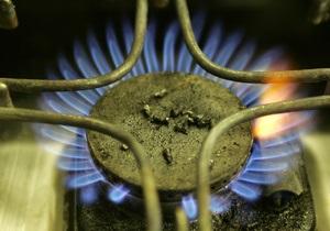 Кабмин хочет облегчить бремя дорогого импортного газа для бюджета с помощью векселей