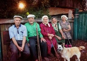 Украинская короткометражка попала в конкурсную программу Лейпцигского кинофестиваля
