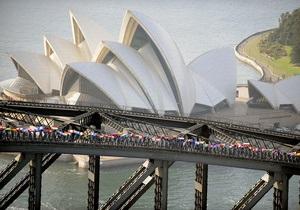 Где туристам рады. Эксперты назвали самые дружелюбные города мира