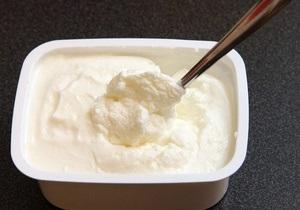 Торговый рикошет: запрет России на импорт литовского молока может ударить по Латвии