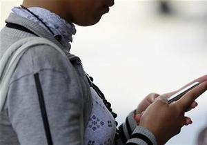 тарифы - мобильная связи - Мобильная связь в Украине за год подорожала почти на треть
