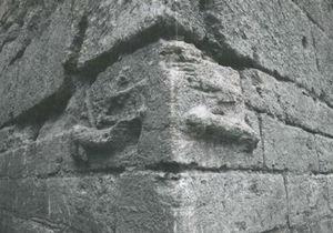Новости науки - археология: Историю древнего итальянского города прояснили каменные фаллосы