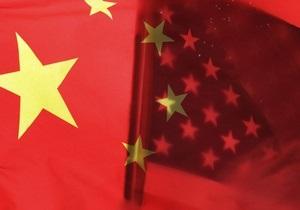 Китай и Япония стремятся ускорить решение проблемы госдолга США