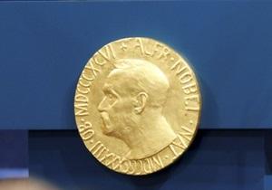 Не определились. Обнародование имен нобелевских лауреатов по физике откладывается. Комитет продолжает совещание