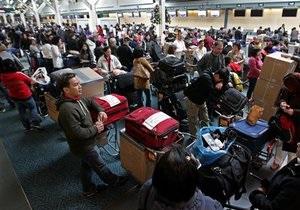 Новости Канады - новости о животных: Сотрудники аэропорта Ванкувера потеряли кошек в багажном отделении
